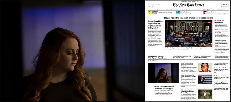 about Wix Lex NYT.jpg