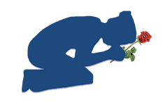 logo-pélé-bleu.png