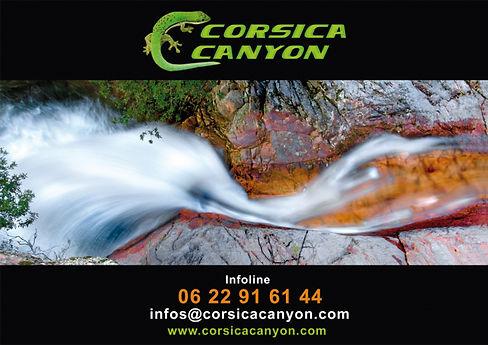 ACT-Corsica-Canyon-01-650x459.jpg
