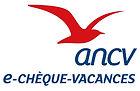 logo-ancv-echeque.jpg