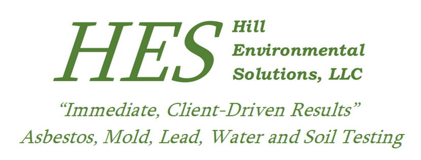 Asbestos, Indoor Air Quality | Maryland | Hill Environmental Solutions