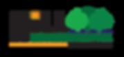 Hill Environmental Solutions Logo