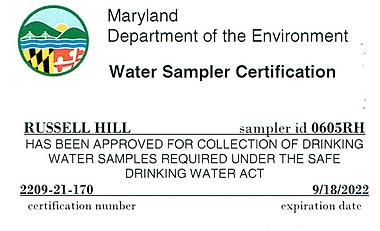 RH Water Sampler Card.png