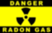 Radon Gas Monitoring