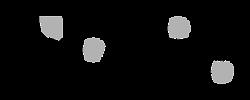 FROLIC - LOGO VARIATIONS - -03.png