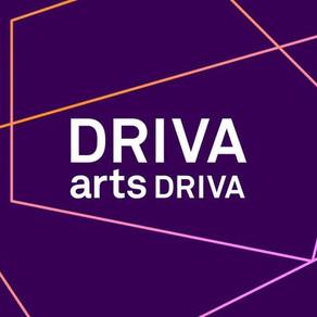 Driva Arts Driva | always possible