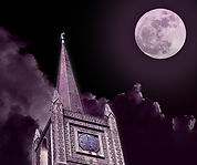 Spire and moon.jpg