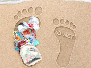 Reduction of the ecological footprint
