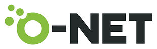 O-Net-Logo.jpg