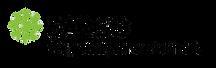 logo-SARGO.png
