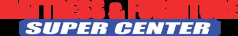 mattress-furniture-super-center-logo.png