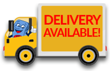 delivery-available.png