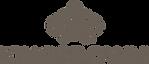Kings Down Mattress logo
