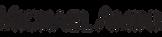 Michael Amini Designs by AICO logo