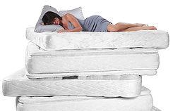 generic stack sleeping woman.jpg