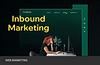 michaeljfoxwebdesign inbound marketing service
