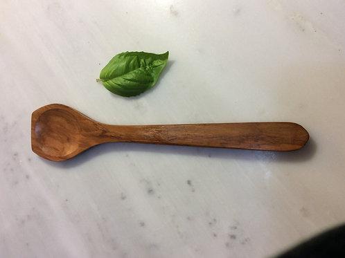 Spoon 7976