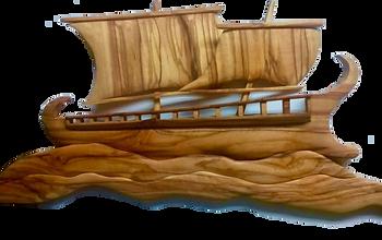Greek Warship.png