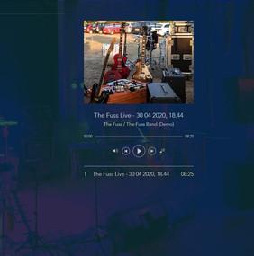 The Fuss Live Music.jpg
