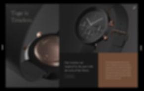 Flexbox Technology Image (2).jpg