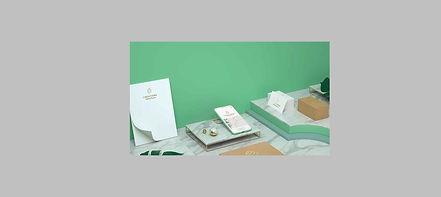 Design image 4.jpg