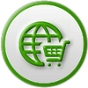 ecommerce-icon.png