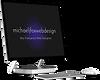 michaeljfoxwebdesign Wix freelance web designer