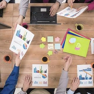 marketing strategy (1).jpg