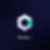 corvid logo.png