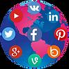 Social Media Channels.png