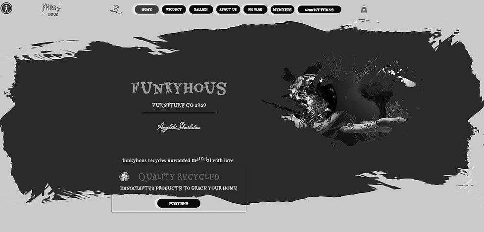 funkyhous%20furniture%20co_edited.jpg