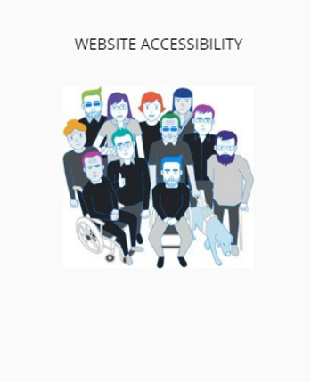Image 9 Website Accessibility.png