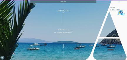 Aris Hotel GR (1) (1) (1).jpg