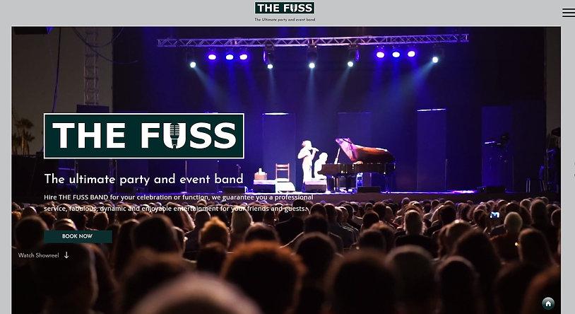 The Fuxx Band Site.jpg