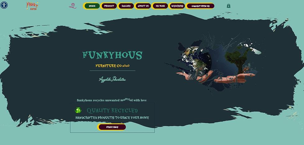 funkyhous furniture co.jpg