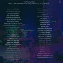 The Fuss Play List.jpg