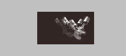 Engine Image.jpg