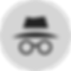 chrome-incognito-png-2.png