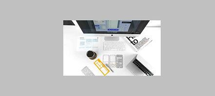 Design image 3.jpg