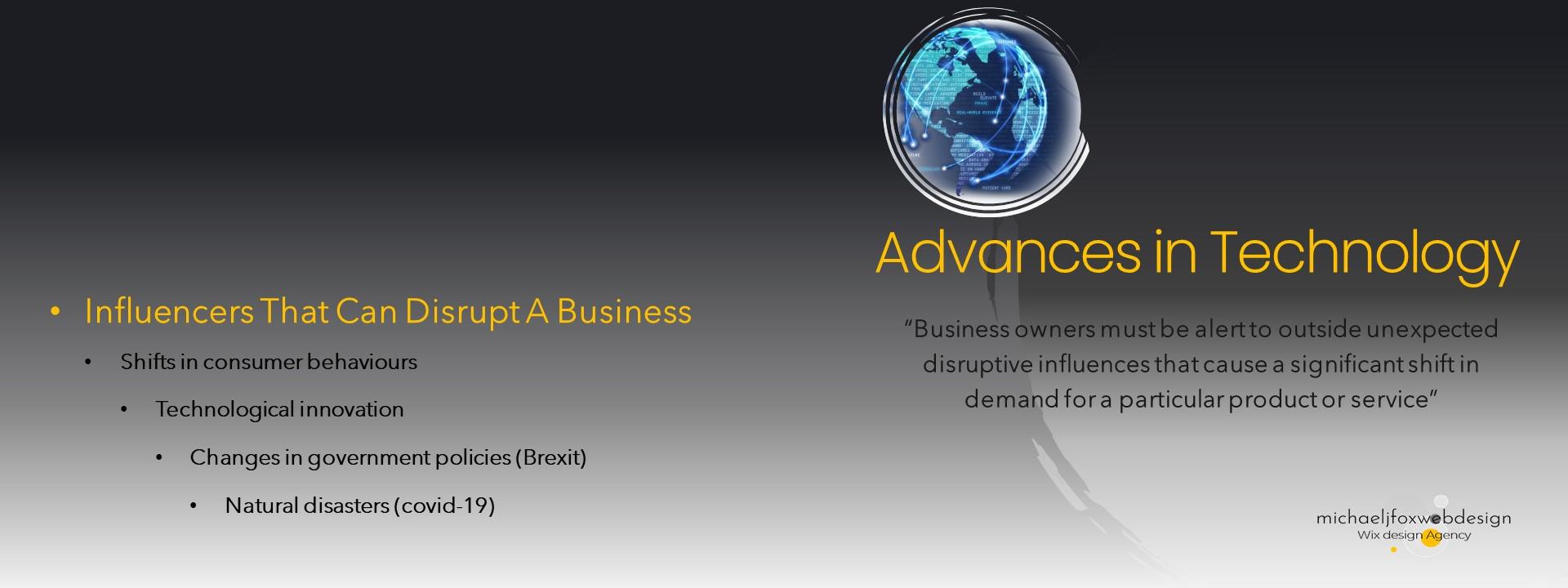 Managing Change Slide 4.jpg