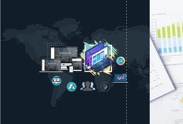 michaeljfoxwebdesign Wix Design Agency