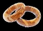 Bracelet image.png