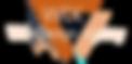michaeljfoxwebdesign agency logo