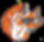 Foxyman Logo.png