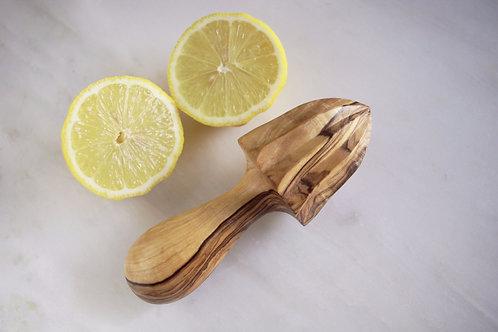 Lemon Juicer 8309