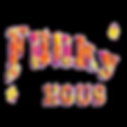 funkyhous logo.png
