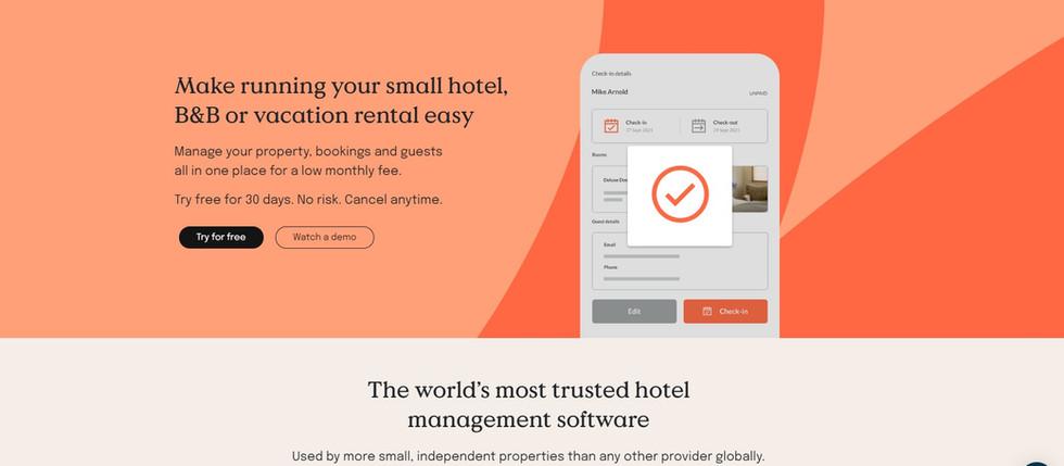 Best Hotel Resources