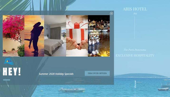 Aris Hotel Offers (1).jpg
