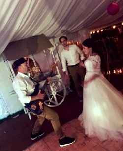 Band wedding1 (1)-11zon-compressed-11zon