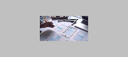 Design image 6.jpg